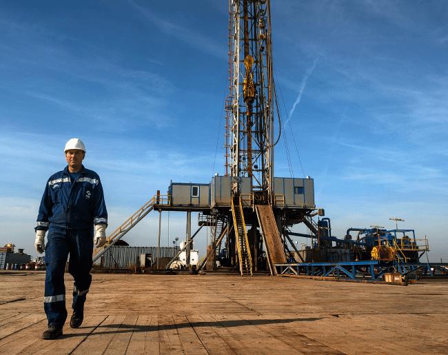 """Успешно реализована ресертификација у """"Нафтним сервисима"""""""
